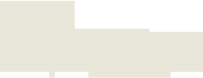 TouchStone Health Photo