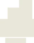 TouchStone Health Logo