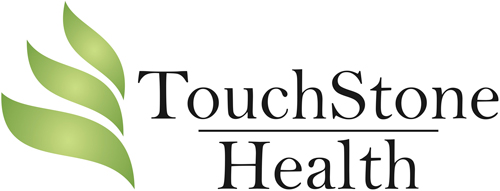 TouchStone Health Photo