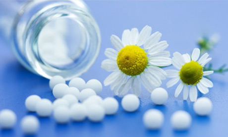 MainImage_Homeopathic