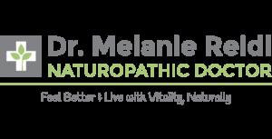 MelanieReidl-Logo