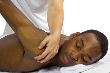 Sports Physical Therapy
